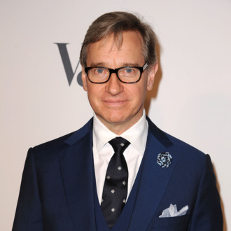 LOS ANGELES, CA - OCTOBER 01: Director Paul Feig attends the Academy of Motion Picture Arts and Sciences' Hollywood costume opening party at Wilshire May Company Building on October 1, 2014 in Los Angeles, California. (Photo by Jason LaVeris/FilmMagic)