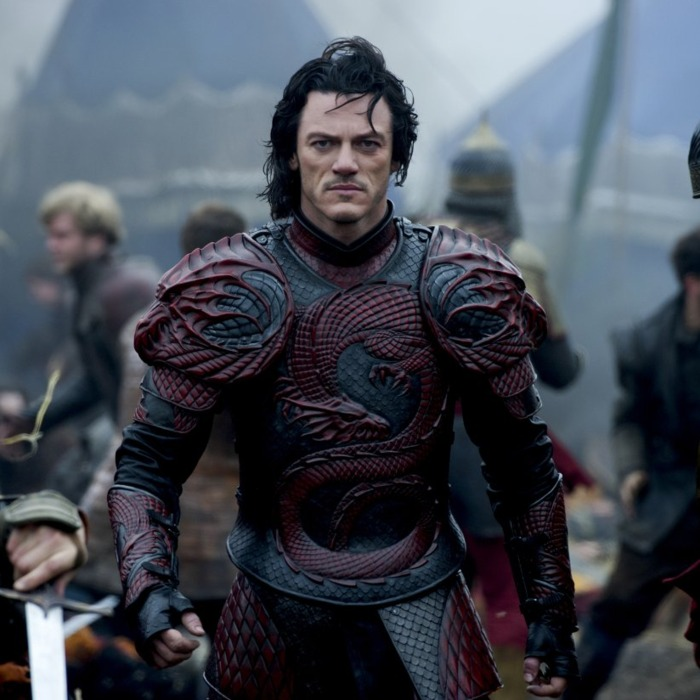 dracula untold stream movie2k