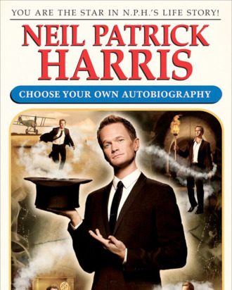 dating naked book not censored barney:
