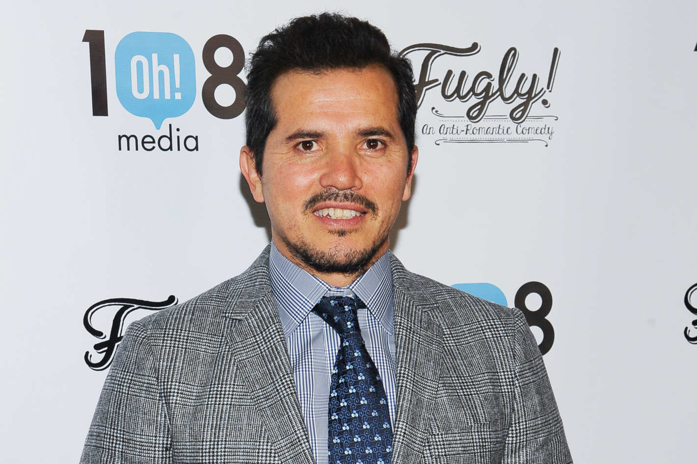 John Leguizamo on His New Movie Fugly! and Torturing His Kids With ...
