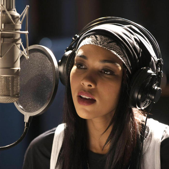 Where Lifetime Went Wrong With The Aaliyah Movie And What It Could