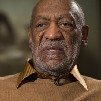 Bill Cosby Resigns From Temple University's Board of Trustees