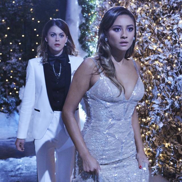 pretty little liars recap you better not cry