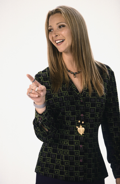 Communication on this topic: Liza Soberano (b. 1998), phoebe-brand/