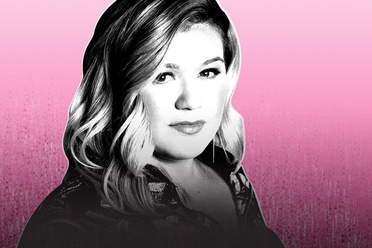 5 Ways Kelly Clarkson Can Improve Her Career