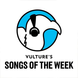 12 Best New Songs of the Week