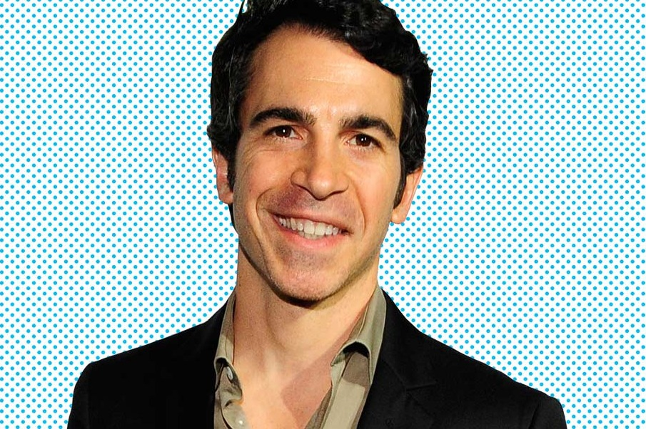 Chris Messina on Making His Directorial Debut and The Mindy ...