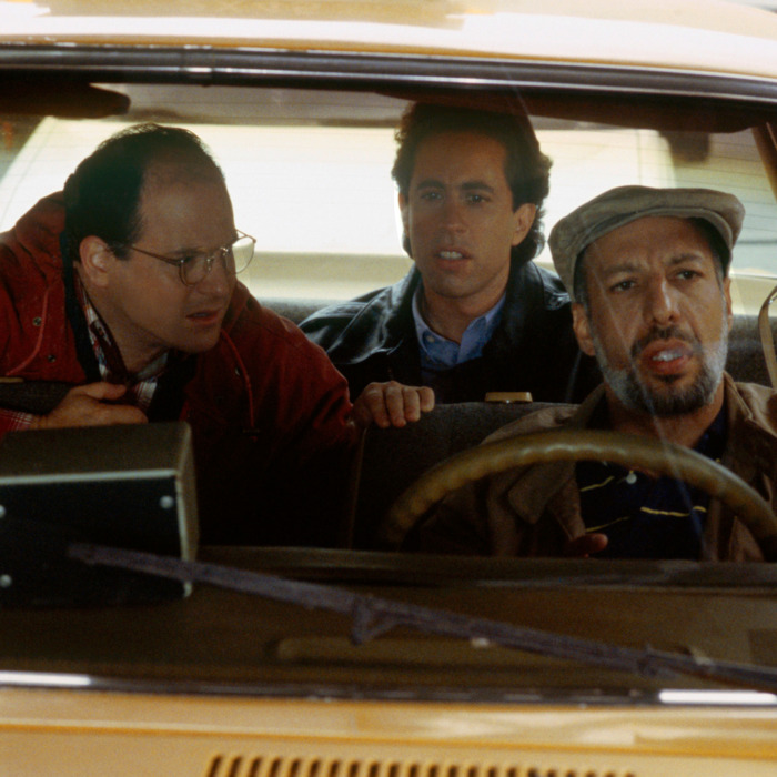 3315c623e22 What Happens in New York After Midnight  Jerry Seinfeld