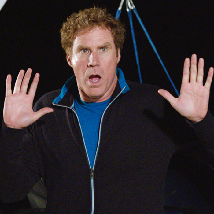 movie review will ferrell and kevin hart can t save get hard s