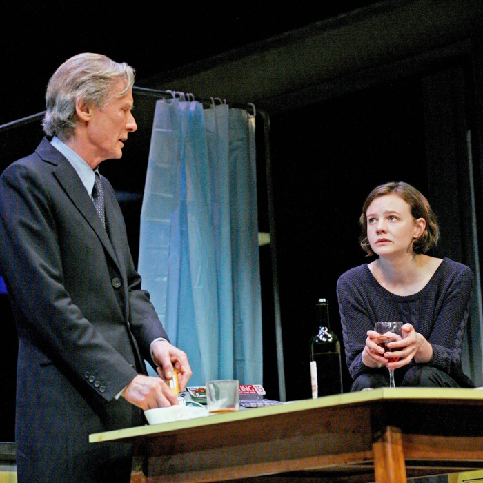 WYNDHAMS THEATRE , LONDON, Directed by Stephen Daldry June 2014