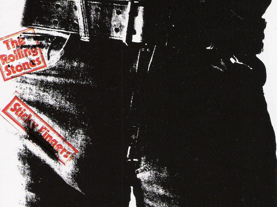 "Lyric raw sugar lyrics : Let's Revisit the Rolling Stones' ""Brown Sugar"" -- Vulture"
