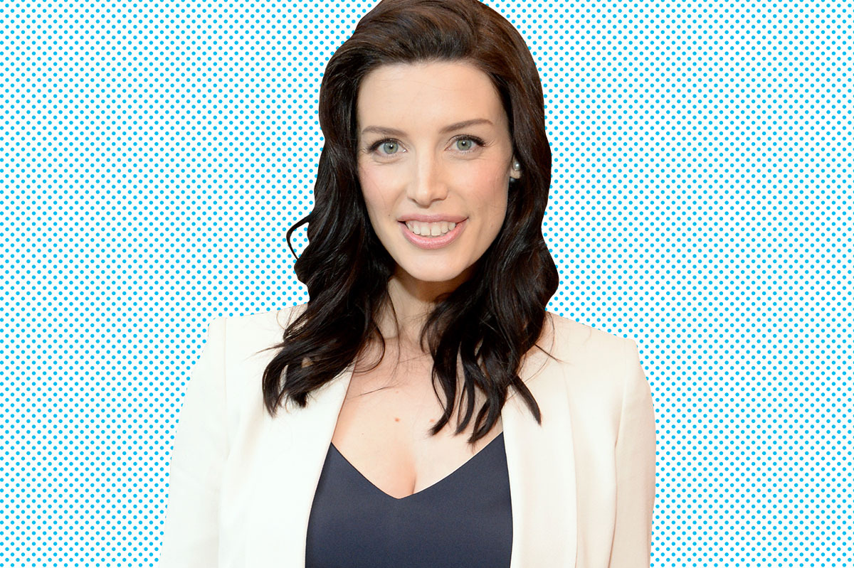 Photos Jessica Pare nude (27 photo), Topless, Fappening, Twitter, cameltoe 2018