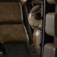 Star Wars: The Force Awakens                  Ph: Film Frame                  ?Lucasfilm 2015