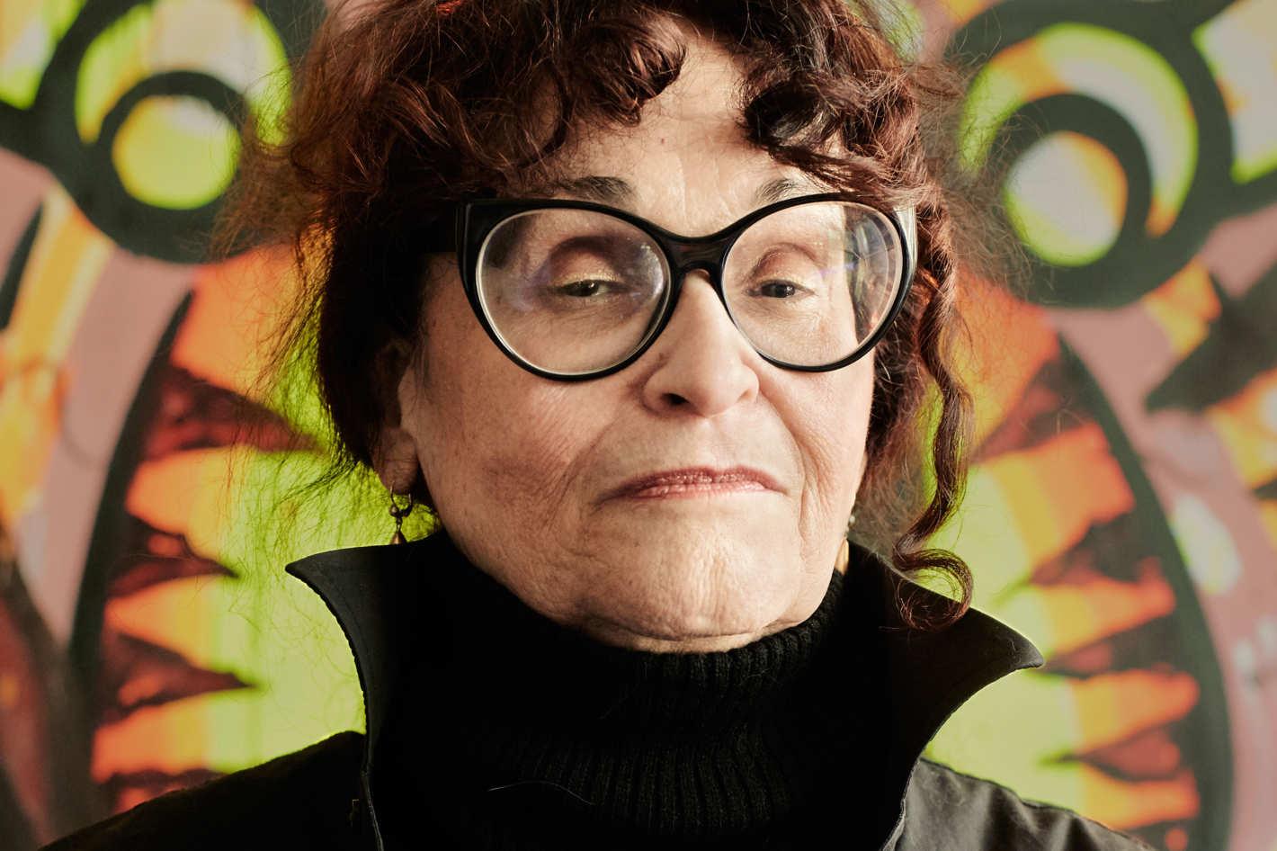 Paula Barbieri Nude Photos