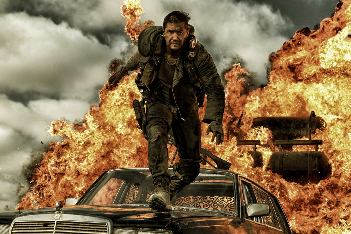mad max game crack for pc