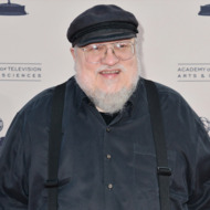 """The Television Academy Of Arts And Sciences' Presents An Evening With """"Games Of Thrones"""""""