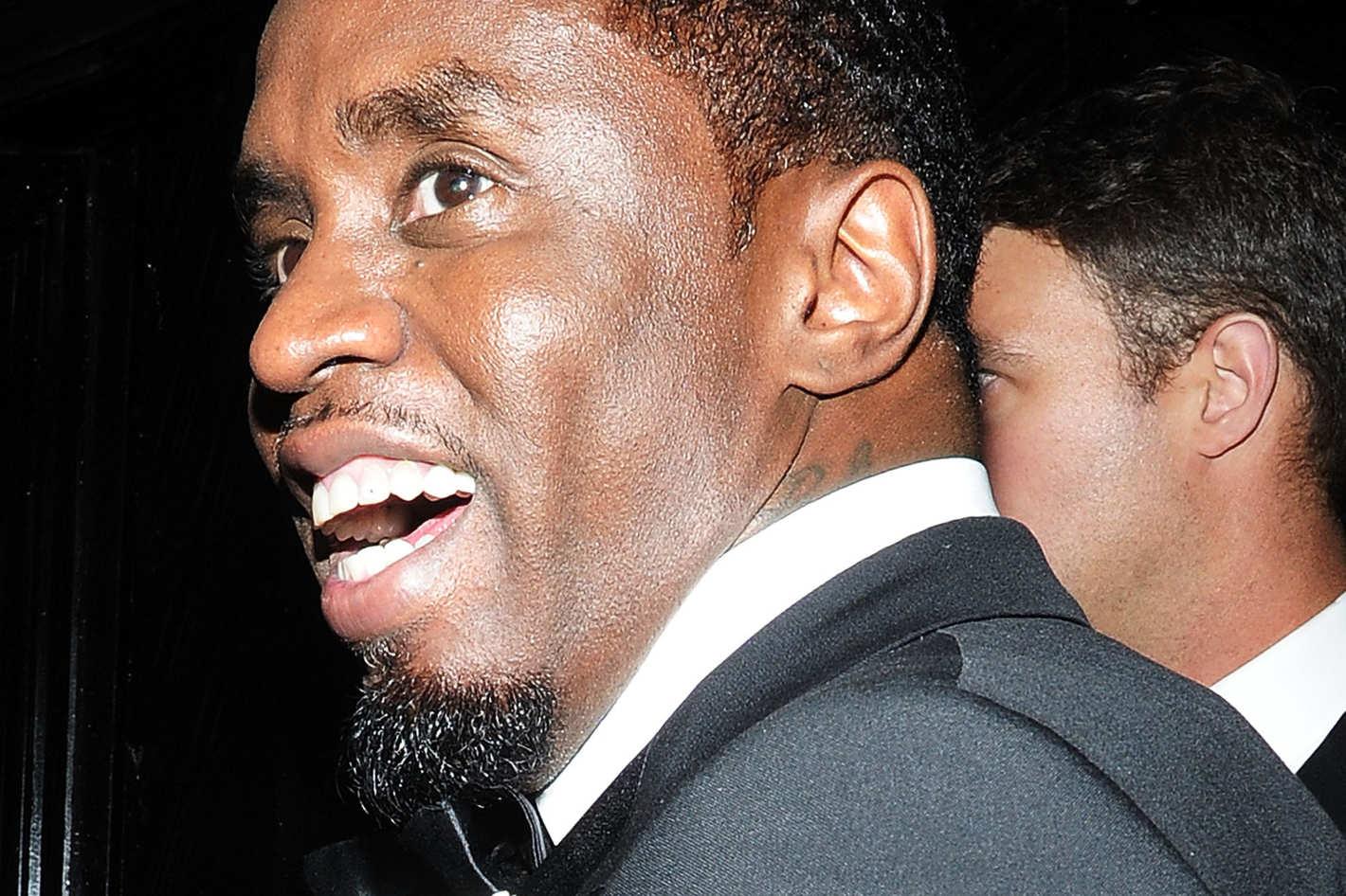 Diddy Allegedly Assaults Guy Near Lips nude (47 photo), Bikini Celebrites pic
