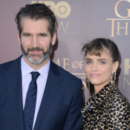 "San Francisco Premiere Of HBO's ""Game Of Thrones"" Season 5 - Arrivals"