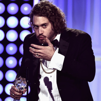 Instant View - 5th Annual Critics' Choice Television Awards