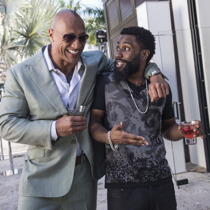 ballers recap i m on a boat