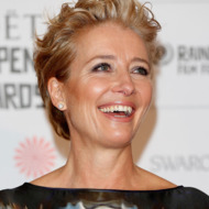 Moet British Independent Film Awards 2014 - Red Carpet Arrivals