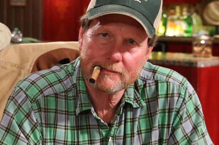 West Texas Investor's Club - Season 1