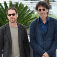 Jury Photocall - The 68th Annual Cannes Film Festival
