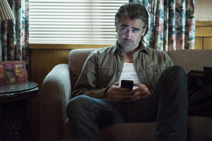 The Winners and Losers of True Detective Season Two