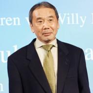 """""""Welt"""" Literature Prize 2014"""
