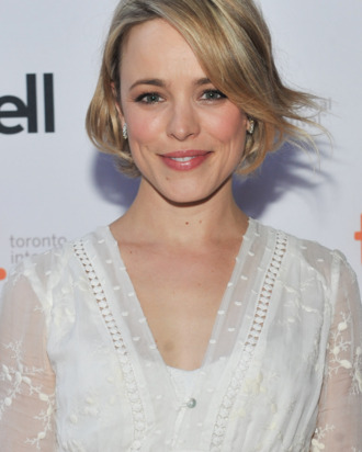 2015 Toronto International Film Festival - Jason Reitman's Live Read - Photo Call