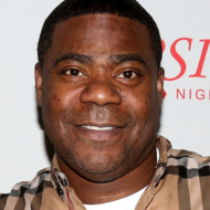 Tracy Morgan Live At Mount Airy Casino