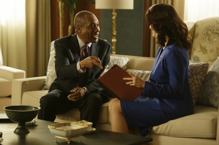 JOE MORTON, BELLAMY YOUNG