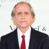 The Sixth Annual Norman Mailer Center And Writers Colony Benefit Gala Honoring Don DeLillo, Billy Collins, And Katrina vanden Heuvel - Arrivals