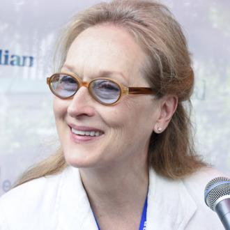 2015 Telluride Film Festival