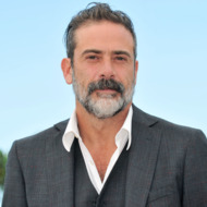 France - 'The Salvation' photocall - 67th Cannes Film Festival