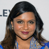 """PaleyFest New York 2015 - """"The Mindy Project"""""""