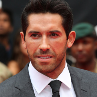 The Expendables 2 - UK Film premiere