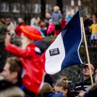 NETHERLANDS-FRANCE-ATTACK