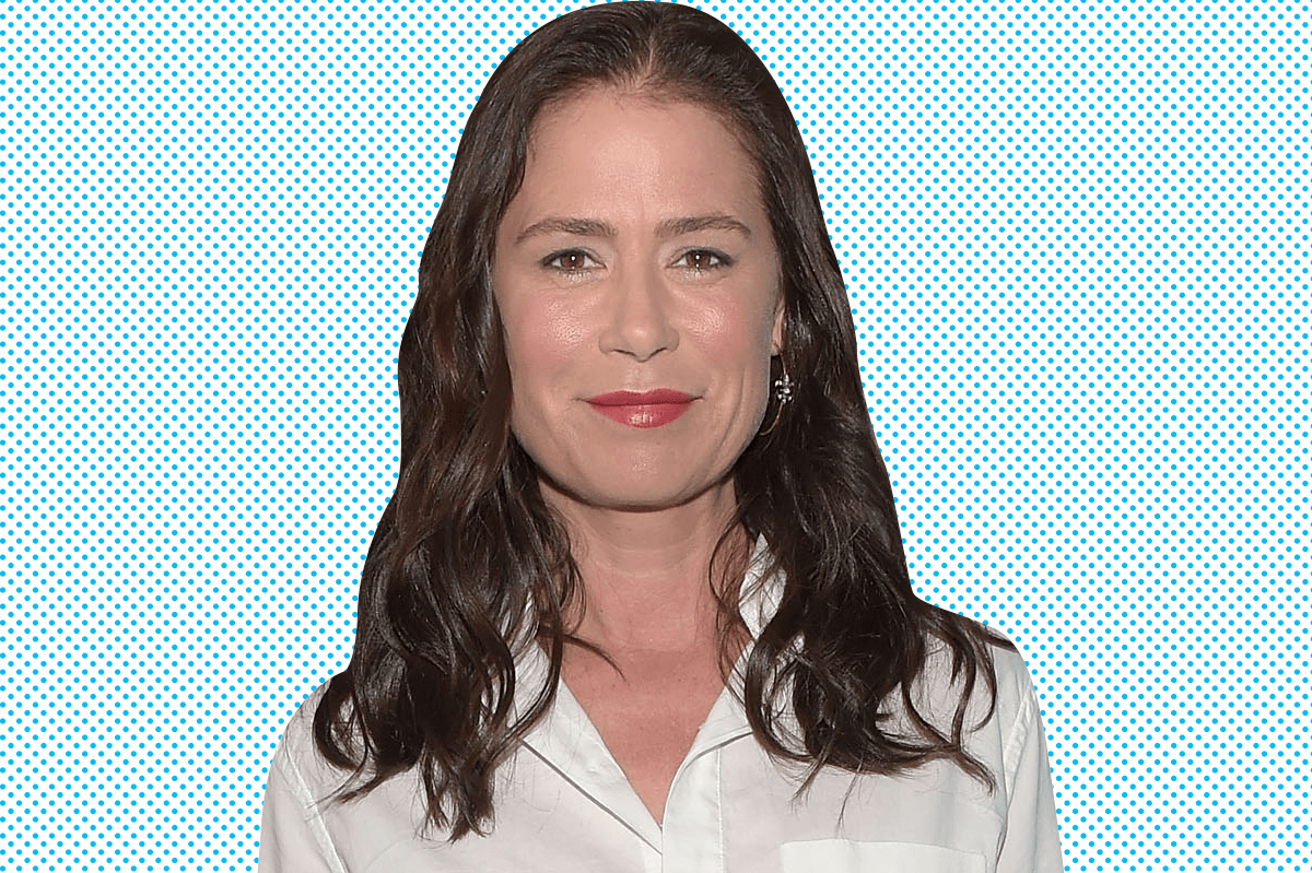 Hot Maura Tierney nude (75 pictures) Cleavage, Instagram, in bikini