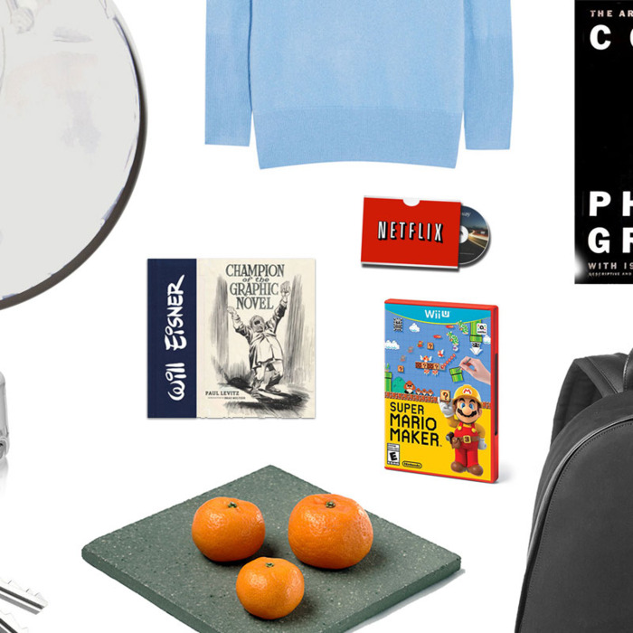 cc9f199fae78d What New York Magazine Editors Will Be Gifting This Holiday Season