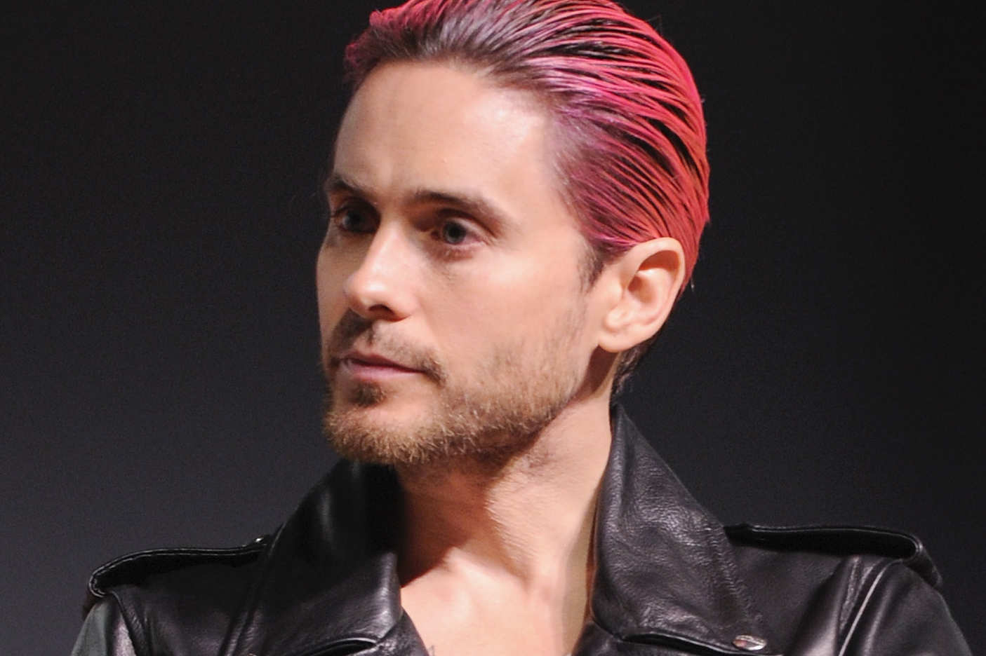 Jared Leto Sues Tmz Over Leaked Taylor Swift Critique Video