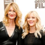 """Wild"" Portland Film Premiere"