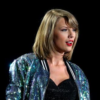 Taylor Swift '1989' World Tour - Melbourne