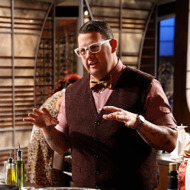 "FOX's ""MasterChef"" - Season Six"
