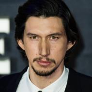 """Star Wars: The Force Awakens"" - European Film Premiere - Red Carpet Arrivals"