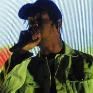 The Weeknd In Concert - Brooklyn, NY