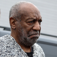 US-ENTERTAINMENT-TELEVISION-CRIME-COSBY