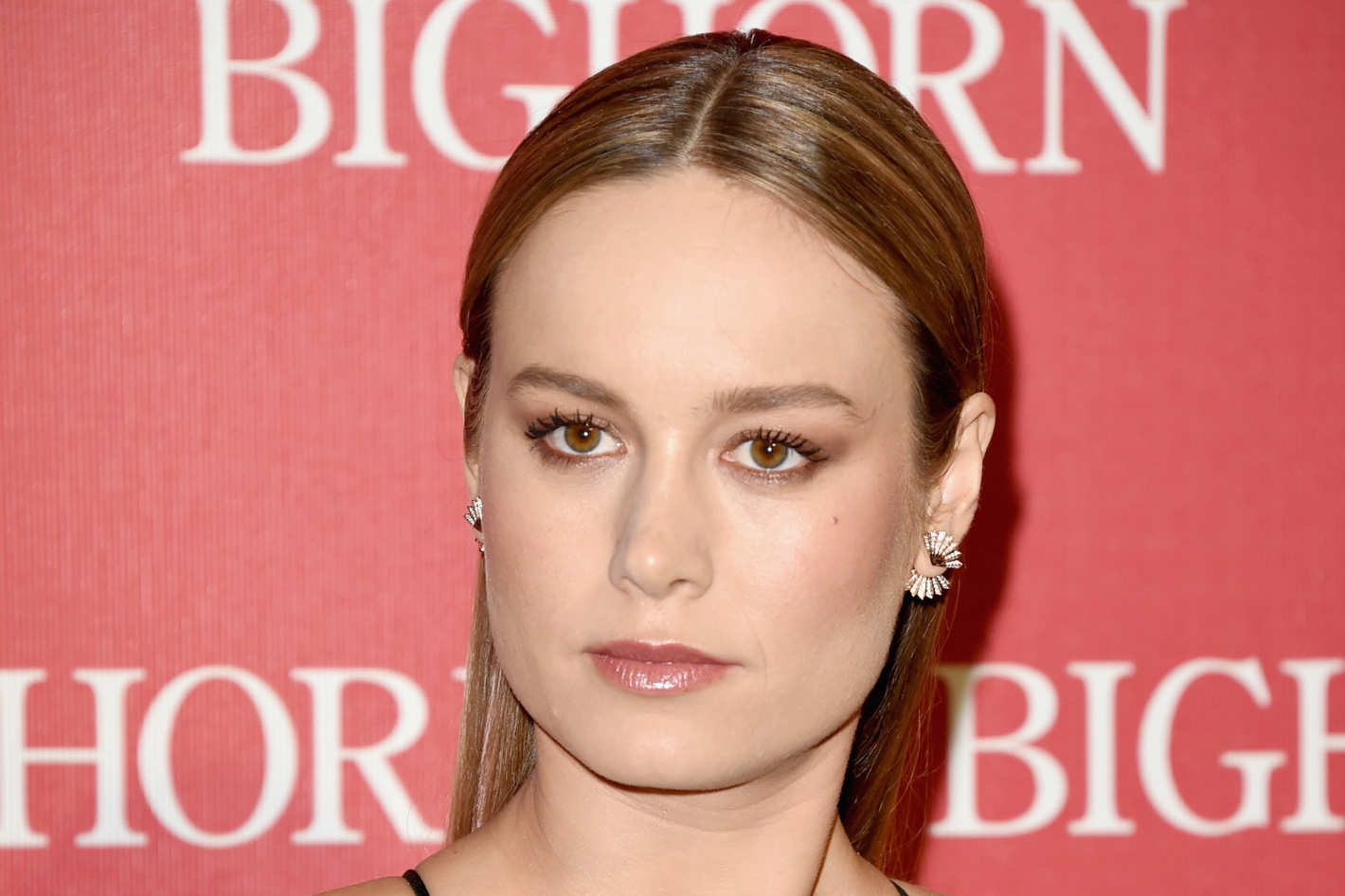 Young Brie Larson naked (33 photo), Sideboobs