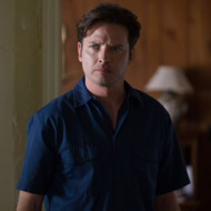 "Aden Young - in the SundanceTV original series ""Rectify"" - Photo Credit: Curtis Baker"