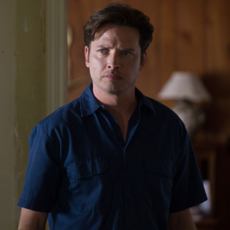 Aden Young - in the SundanceTV original series